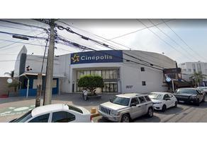Foto de local en venta en  , barrio de santiago, puebla, puebla, 0 No. 01