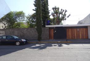 Foto de terreno habitacional en venta en  , barrio de santiago, puebla, puebla, 5297911 No. 01