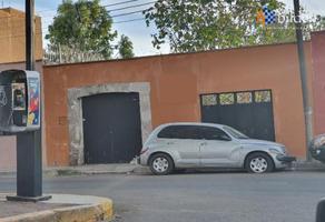 Foto de terreno habitacional en venta en barrio de tierra blanca nd, barrio tierra blanca, durango, durango, 0 No. 01