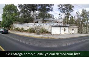 Foto de terreno habitacional en renta en  , barrio del alto, puebla, puebla, 9325363 No. 01