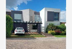 Foto de casa en venta en barrio del calvario 16, san juan cuautlancingo centro, cuautlancingo, puebla, 0 No. 01