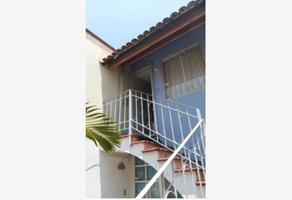 Foto de casa en venta en barrio del calvario 19, hacienda san joaquín, cuautlancingo, puebla, 0 No. 01