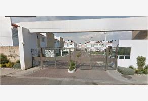 Foto de casa en venta en barrio del calvario , chautenco, cuautlancingo, puebla, 0 No. 01