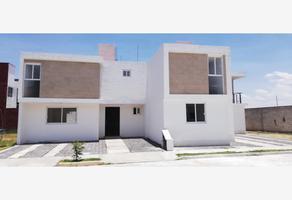 Foto de casa en venta en barrio del espiritu santo ., espíritu santo, san juan del río, querétaro, 0 No. 01
