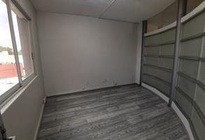 Foto de oficina en renta en  , barrio del niño jesús, coyoacán, df / cdmx, 0 No. 01