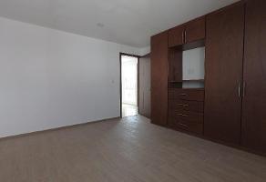 Foto de casa en venta en barrio del perdon , el palacio de bello horizonte, cuautlancingo, puebla, 0 No. 01