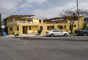Foto de casa en venta en  , barrio estrella norte y sur, monterrey, nuevo león, 0 No. 01