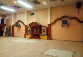 Foto de local en venta en  , barrio ii, ecatepec de morelos, méxico, 14866329 No. 01