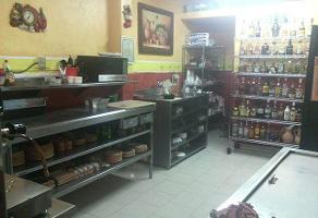 Foto de local en venta en  , barrio ii, ecatepec de morelos, méxico, 0 No. 01