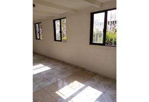 Foto de departamento en renta en  , barrio la asunción, xochimilco, df / cdmx, 16147882 No. 01