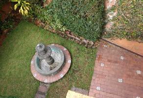 Foto de casa en venta en barrio la concepción , barrio la concepción, coyoacán, df / cdmx, 12467176 No. 01