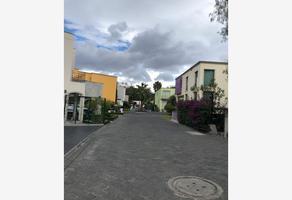 Foto de terreno habitacional en venta en  , barrio la concepción, coyoacán, df / cdmx, 0 No. 01
