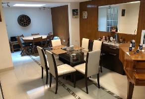Foto de casa en venta en  , barrio la concepción, coyoacán, df / cdmx, 8881189 No. 01
