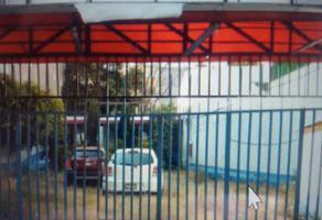 Foto de terreno comercial en venta en  , barrio la fama, tlalpan, df / cdmx, 14226376 No. 01