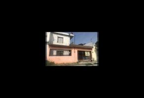 Foto de casa en venta en  , barrio mirasol i, monterrey, nuevo león, 0 No. 01