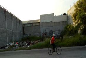 Foto de terreno habitacional en renta en  , barrio mirasol i, monterrey, nuevo león, 18022524 No. 01