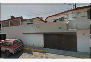 Foto de casa en venta en  , barrio norte, atizapán de zaragoza, méxico, 0 No. 01