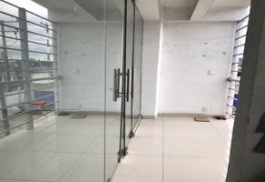 Foto de local en renta en  , barrio norte, atizapán de zaragoza, méxico, 0 No. 01