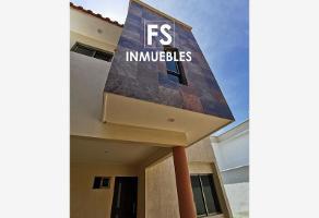Foto de casa en venta en  , barrio nuevo, orizaba, veracruz de ignacio de la llave, 0 No. 01