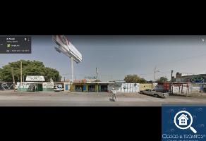Foto de terreno habitacional en venta en  , barrio nuevo, tonalá, jalisco, 6672938 No. 01