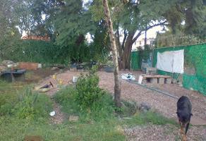 Foto de terreno habitacional en venta en  , barrio nuevo tultitlán, ecatepec de morelos, méxico, 0 No. 01