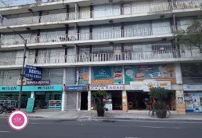 Foto de oficina en renta en  , barrio oxtopulco universidad, coyoacán, df / cdmx, 0 No. 01