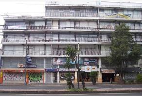 Foto de departamento en renta en  , barrio oxtopulco universidad, coyoacán, distrito federal, 6833859 No. 01