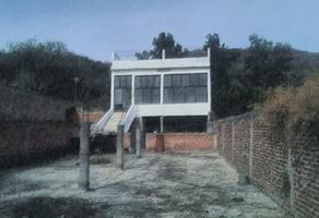 Foto de casa en venta en  , barrio pueblo nuevo, penjamillo, michoacán de ocampo, 18418880 No. 01