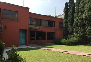 Foto de terreno habitacional en venta en  , barrio san antonio culhuacán, iztapalapa, df / cdmx, 11968604 No. 01
