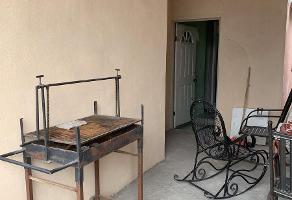 Foto de casa en venta en  , barrio san carlos 2 sector, monterrey, nuevo león, 11810133 No. 06
