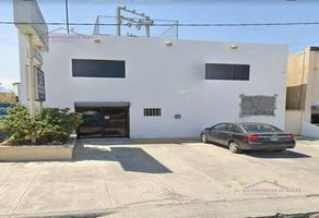 Foto de oficina en renta en  , barrio san carlos 3 sector, monterrey, nuevo león, 21883791 No. 01