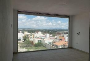 Foto de departamento en renta en barrio san juan 1, san juan, tequisquiapan, querétaro, 0 No. 01