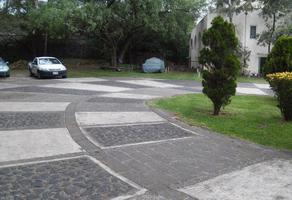 Foto de terreno habitacional en venta en  , barrio san lorenzo, xochimilco, df / cdmx, 14111212 No. 01