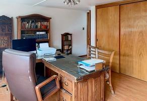 Foto de casa en venta en barrio san lucas , barrio san lucas, coyoacán, df / cdmx, 0 No. 01