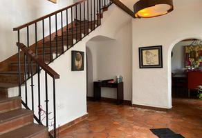 Foto de casa en venta en  , barrio san lucas, coyoacán, df / cdmx, 0 No. 01
