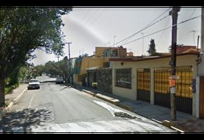 Foto de departamento en venta en  , barrio san marcos, xochimilco, df / cdmx, 18083181 No. 01