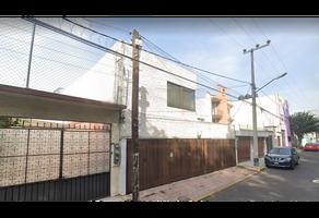 Foto de casa en venta en  , jardines del sur, xochimilco, df / cdmx, 19471684 No. 01