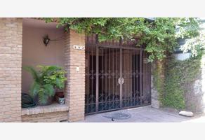 Foto de casa en renta en  , barrio san pedro 2 sector, monterrey, nuevo león, 0 No. 01