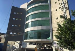 Foto de departamento en renta en  , barrio san pedro 2 sector, monterrey, nuevo león, 8499439 No. 01