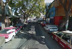 Foto de casa en venta en  , barrio san pedro, xochimilco, df / cdmx, 15543168 No. 01