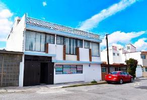 Foto de oficina en venta en  , barrio san sebastián, puebla, puebla, 0 No. 01
