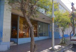 Foto de local en venta en  , barrio santa anita, saltillo, coahuila de zaragoza, 15776833 No. 01