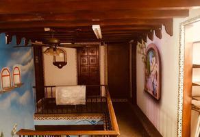 Foto de local en venta en  , barrio santa catarina, coyoacán, df / cdmx, 18355181 No. 01