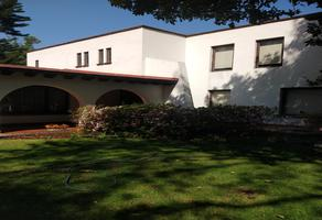 Foto de casa en venta en  , barrio santa catarina, coyoacán, df / cdmx, 19349069 No. 01