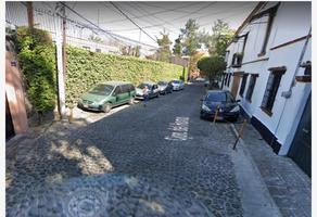 Foto de casa en venta en  , barrio santa catarina, coyoacán, df / cdmx, 0 No. 01