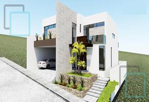Foto de casa en venta en  , barrio santa isabel, monterrey, nuevo león, 19662653 No. 01