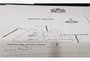 Foto de terreno habitacional en renta en  , barrio santa isabel, monterrey, nuevo león, 6137902 No. 01
