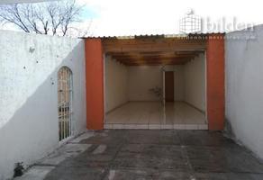 Foto de oficina en venta en  , barrio tierra blanca, durango, durango, 6233848 No. 01