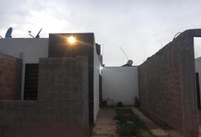 Foto de casa en venta en  , barrio vergel, san luis potosí, san luis potosí, 12587409 No. 01