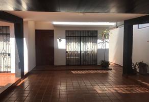 Foto de casa en renta en  , barriotrinidad de las  huertas, oaxaca de juárez, oaxaca, 18581721 No. 01